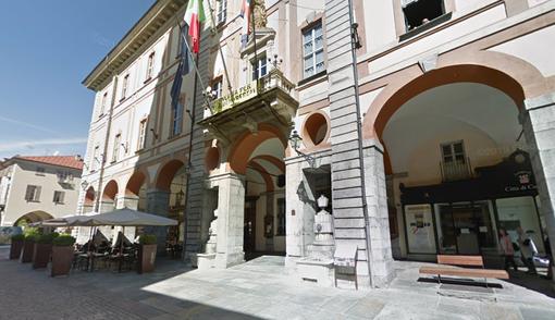 """#controcorrente: Siamo tutti """"bogianen"""", a Cuneo in particolare"""