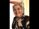 Maria Pia Marino, aveva 61 anni