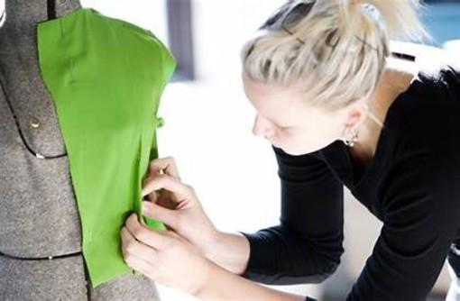 Per le imprese della moda e del tessile piemontesi 5 milioni a fondo perduto a sostegno