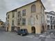 Roccaforte Mondovì: ecco le iniziative e le misure economiche varate per la ripresa