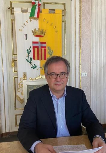 Dal comune di Busca aiuti alle attività economiche locali per 170 mila euro