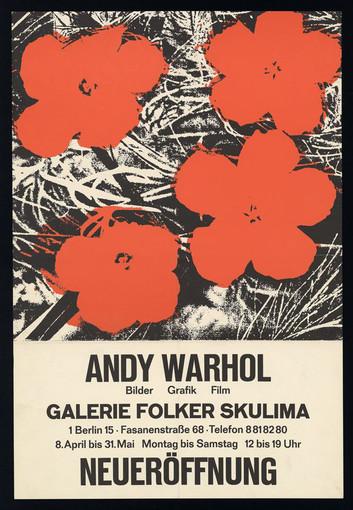 """""""Da Kandinsky a Wharol, l'arte del Novecento nei manifesti"""": in arrivo la mostra a Cherasco"""