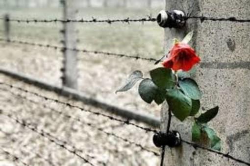 Racconigi: l'associazione Tocca A Noi per la Giornata della Memoria