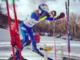 """Sci Alpino - Marta Bassino pronta per lo slalom speciale di Levi: """"Sono qui per attaccare a tutta"""""""