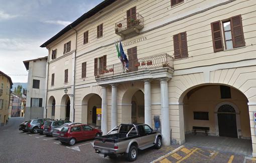 Coronavirus, Garessio aggiorna il bilancio: 35 casi e 5 decessi
