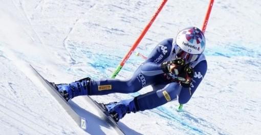 Sci alpino femminile, Coppa del mondo: Marta Bassino tra le sette azzurre convocate per gli slalom di Levi