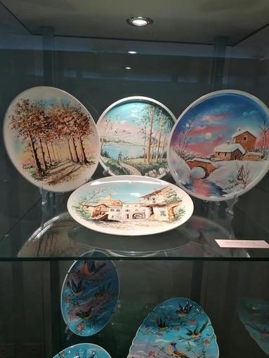 """Il Museo """"Avena"""" di Chiusa di Pesio partecipa alla 4a Giornata Nazionale dei Piccoli Musei"""