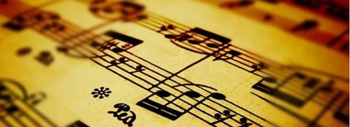 A Mango un fine settimana pieno di musica