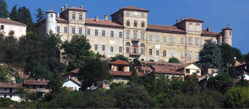 Tanareide: a Magliano Alfieri il primo festival dedicato al Tanaro