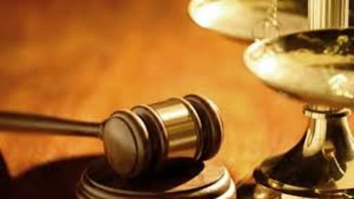 Mondovì, condannato a due anni e tre mesi per maltrattamento e lesioni aggravate nei confronti della moglie incinta