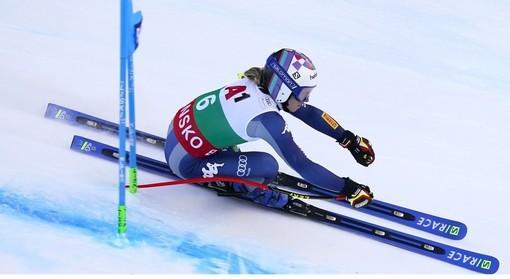 Sci alpino femminile: Coppa del mondo, si avvicina l'inizio della stagione 20\21