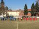 Prima Categoria: turno infrasettimanale nel girone F, le partite in programma