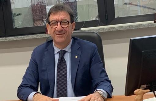 """Calcio, il messaggio augurale del presidente LND Piemonte VdA Mossino: """"Che sia la stagione della rinascita!"""""""