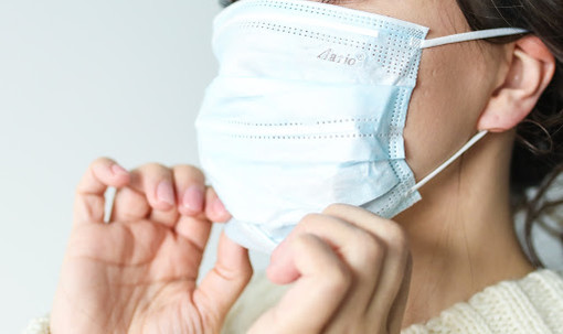 Coronavirus, in Piemonte mascherine obbligatorie per tutti: ma è una fake news