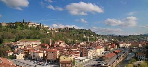 Mondovì: costituita una nuova sezione provinciale di Fratelli d'Italia