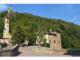 Monte Rosso Grana: incentivo per attività commerciali