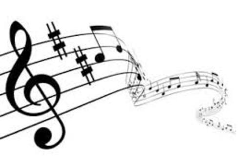 Masterclass musicali: aperte le iscrizioni alla 6ª edizione organizzata da  Fondazione Fossano Musica