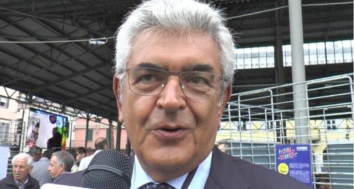 Cuneo FC, new entry di grande prestigio in società: dalla Juventus ecco Aldo Mazzia (VIDEO)
