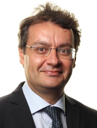 Il dottor Giuseppe Musumeci lascia la direzione della Cardiologia del Santa Croce di Cuneo