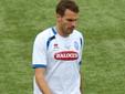 Marco Cristini