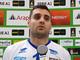 """Volley A2 maschile: l'avventura della Synergy Arapi f.lli Mondovì continua nella trasferta di Roma, Michele Morelli """"Sarà dura"""""""