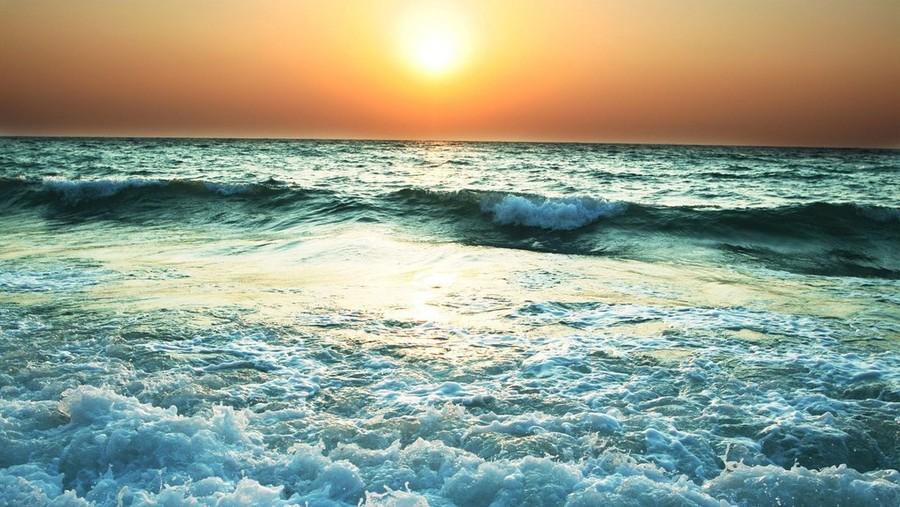 Chiusa Pesio: soggiorno al mare per anziani con il gruppo ...