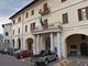 Garessio: il Consiglio comunale chiede il recesso dall'Unione Montana Alta Val Tanaro