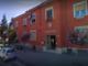 Consiglio comunale di Beinette a porte chiuse con trasmissione in streaming