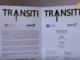 """Inaugurazione della mostra """"Transiti"""" per sostenere le attività di Ammp Onlus"""