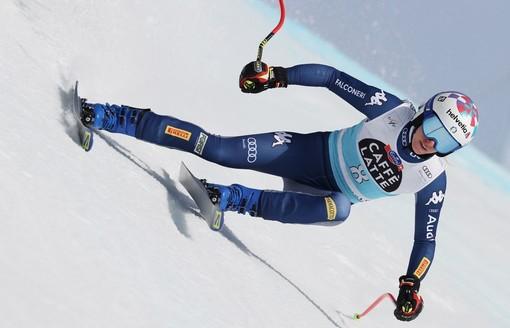 Sci alpino, Coppa del mondo: manca la neve, parallelo di Lech spostato di due settimane