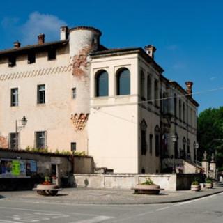 A Monasterolo di Savigliano un nuovo contagio, ma in arrivo nuove mascherine per i cittadini
