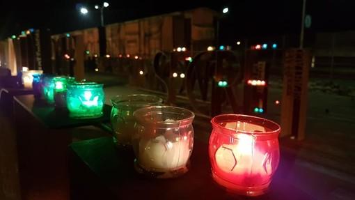 """""""Un lumino per la Memoria"""": domenica 24 gennaio a Borgo San Dalmazzo si commemora l'Olocausto"""