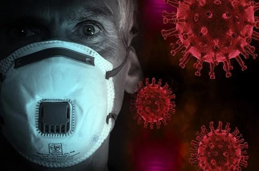 Coronavirus, Villanova Mondovì aggiorna il bilancio: 42 casi e 5 decessi