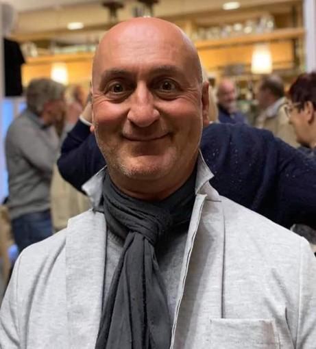 Marco Deangelis