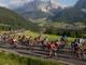 Maratona dles Dolomites – Enel, alla partenza 79 ciclisti della provincia di Cuneo