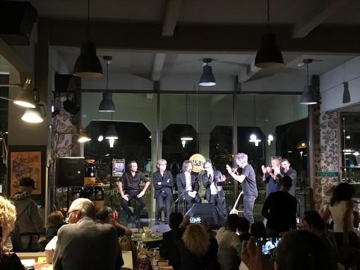 30 anni di Marlene Kuntz: Baladin dedica al gruppo cuneese un'edizione speciale della Rock'nRoll