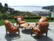 Guida ai materiali per i mobili da esterno