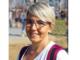 L'infermiera che non si è mai tirata indietro nonostante la malattia: saluzzese e saviglianese piangono Manuela Ballario