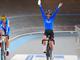 Ciclismo: Matilde Vitillo show in Belgio, è campionessa europea di corsa a punti