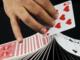 Poker: non si arresta il successo online del Texas holdem