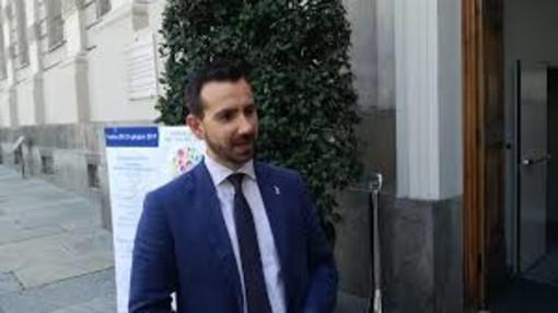 """Auto in Piemonte, Marnati: """"Ai veicoli con oltre 40 anni libera circolazione garantita senza move-in"""""""