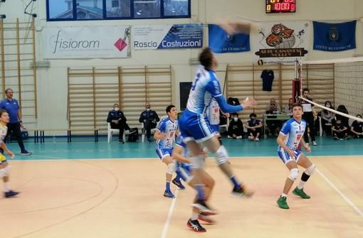 Volley maschile A3 - Savigliano al lavoro in vista dell'esordio in campionato, intanto parte la campagna abbonamenti