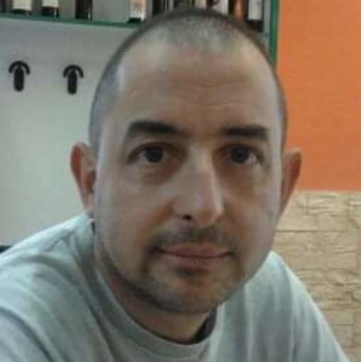 E' morto improvvisamente Mauro Silvestro, ex collaboratore e allenatore della pro Dronero