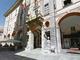A Cuneo è nato il Distretto Urbano del Commercio per sostenere e rilanciare le attività del territorio