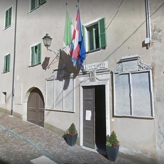 Villanova Mondovì sostiene le imprese e semplifica le richieste di occupazione di suolo pubblico