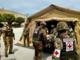 """Ciaburro: """"Smilitalizzare la Cri militare sta oggi avendo i suoi effetti nel momento di una grave crisi sanitaria"""""""