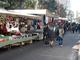Emergenza Coronavirus: stop ai mercati settimanali a Garessio e Villanova Mondovì