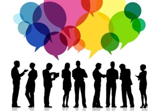 Comunicare in modo efficace con la PNL