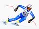 Sci alpino femminile, Coppa del mondo - Marta Bassino 16^nel superG di St. Moritz