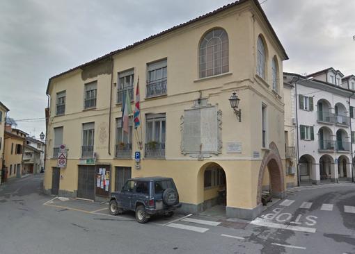"""Coronavirus: 40 casi positivi nella """"piccola"""" Roccaforte Mondovì"""